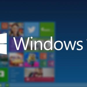 Windows10アップグレードの前に必ずやるべき事まとめ。