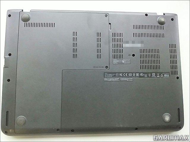 gm-ThinkPadE450-8