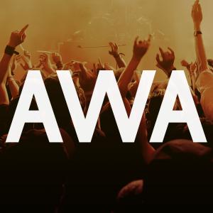 音楽定額配信「AWA」が値下げで960円。遂に待望の機能も追加。