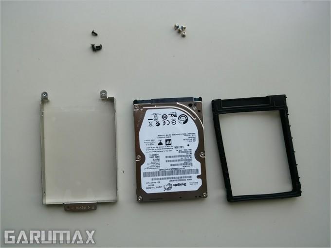 s-ThinkPadE450ssd (11)