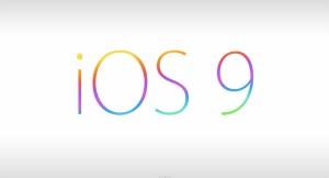 格安SimでiPhoneを使ってる方はiOS9にすると通信・通話できない可能性あり
