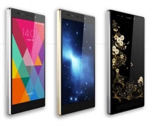 2万以下のSimフリースマートフォン「雅(MIYABI)」のスペック・価格