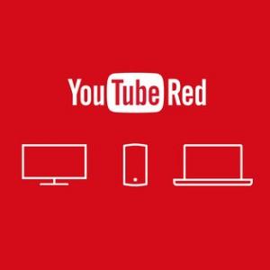 遂に年内開始となる「YouTube有料プラン」。なにが出来るかおさらい