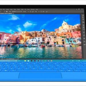 SurfacePro4とPro3違いを詳細スペックレビュー