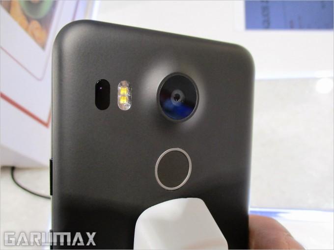 garumax-Nexus5x (6)