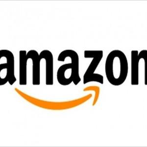 Amazonが配送料を値上げ。もう、プライム会員になろう