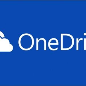 OneDrive、改悪一部変更へ。事前申し込みで無料の30GBを継続利用可能。