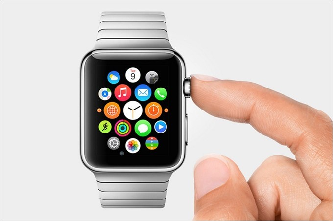 garumax-AppleWatch