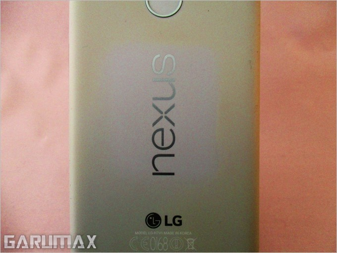 garumax-Nexus5x-kibami (3)