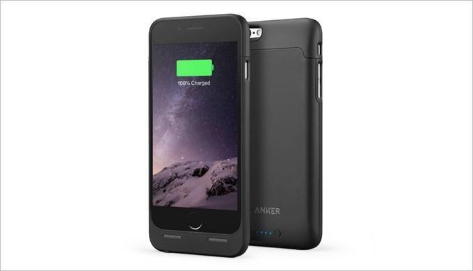 garumax-anker-Battery-iPhone6s