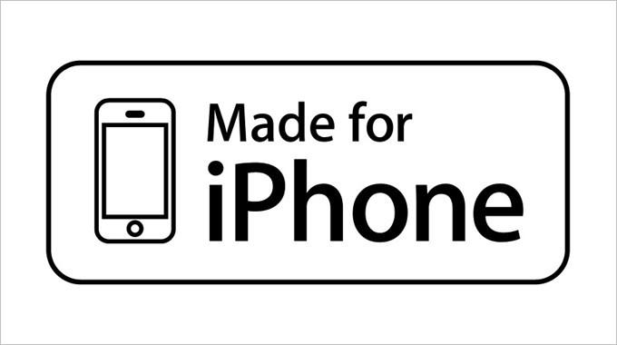 garumax-made_for_iphone