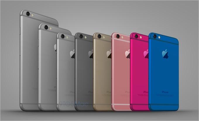 garumax-iphone-6c_iphones_silver