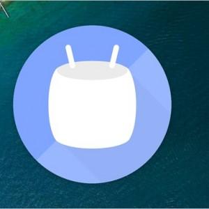 GoogleがAndroidのアップデートを実施しないメーカーへ圧力をかける作戦開始?!