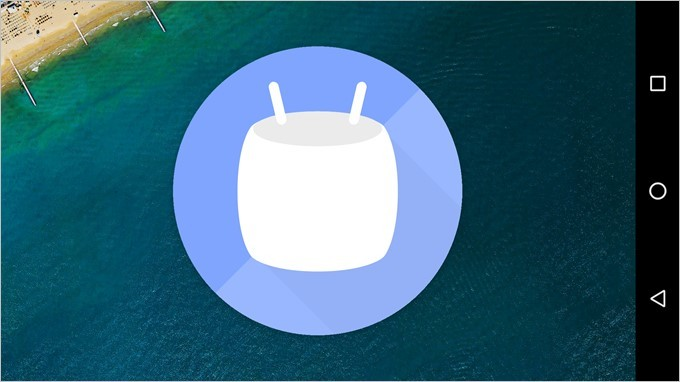garumax-Android6.0 (8)