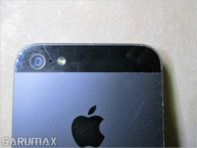 garumax-iPhoneSE-Camera