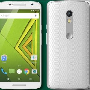 モトローラ「Moto X Play」スペックレビュー。Android6.0搭載のLTEデュアルSIM端末