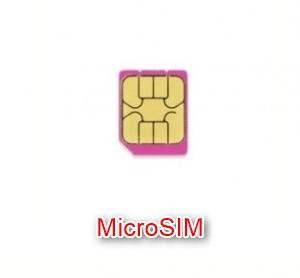 格安SIMのサイズは絶対に「NanoSIM」を選択すべき理由
