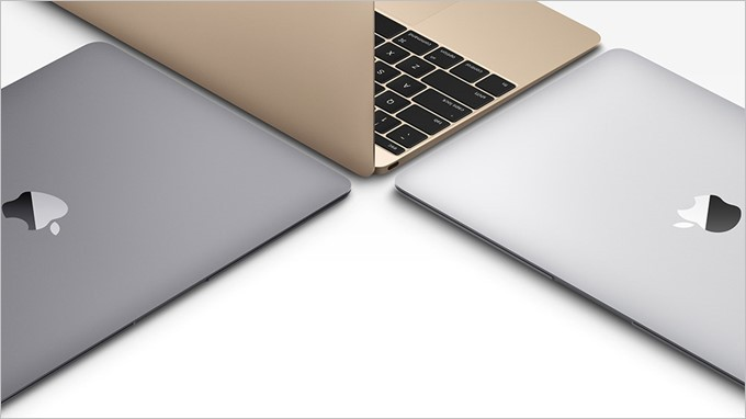 garumax-apple-macbook-12-retina_01