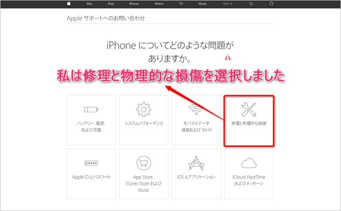 garumax-Apple-Store-CALL (4)