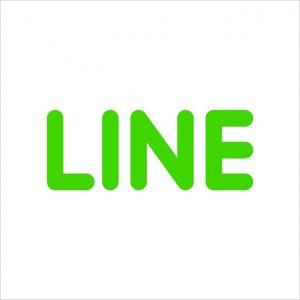 LINEがゆうちょ銀行と提携へ。LINE Payカードでゆうちょ口座が利用可能となります。