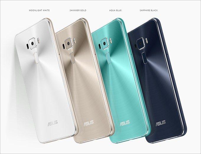 garumax-ZenFone3