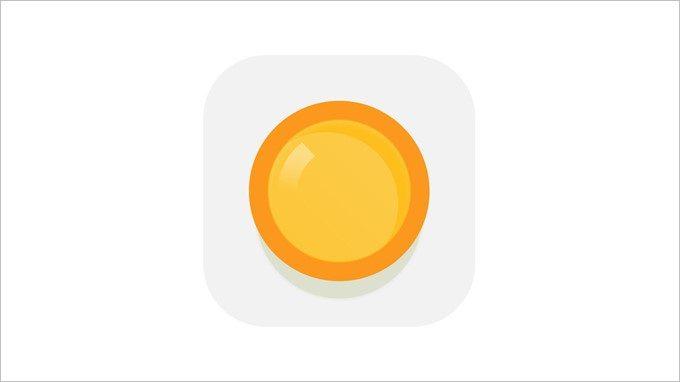 garumax-line-egg