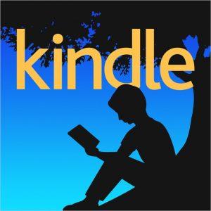 Kindle本の定額利用料金や開始時期、読み放題ジャンルまとめ