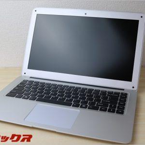 激安輸入ノートパソコン「Jumper Ezbook 2」実機レビュー。コスパ最強で驚きを隠せない