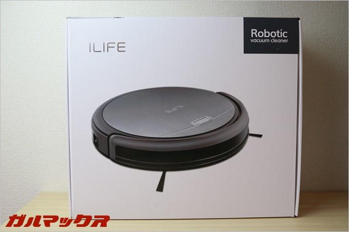 15,000円以下で購入可能な掃除ロボットILIFE A4