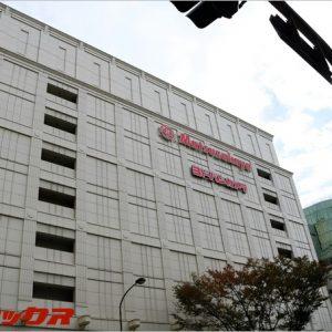 ヨドバシでFREETEL RAIJINがワイモバセットで4,980円など割引機種多数