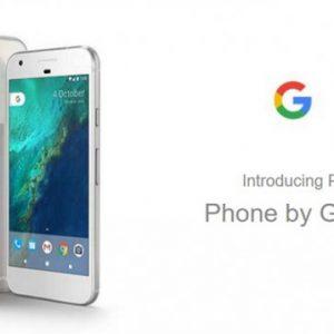 Googleの新スマホ「Google Pixel/XL」の性能がリーク。サイズ違いの2モデル展開で性能差はなし