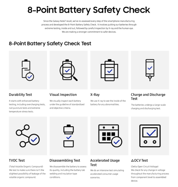 galaxy-note7-battery17123-1