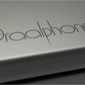 GraalPhoneはガジェッターの心を鷲掴みにする超絶変態端末。まぁ、とにかくみてくれ。