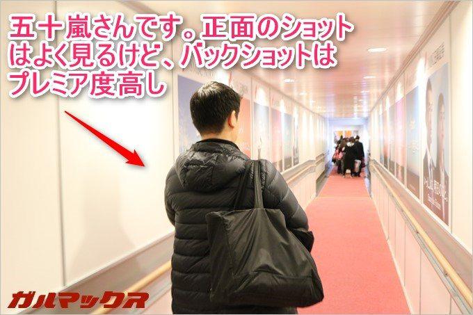LCCのスクートはレガシーキャリアと同じターミナルから搭乗が可能です。