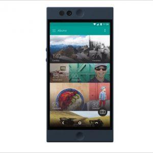 Nextbit Robin(Snapdragon 808)の実機AnTuTuベンチマークスコア