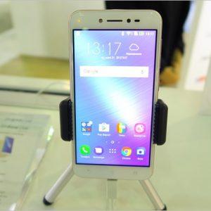 ZenFone Liveの性能と仕様評価、ライバル機種、販売店まとめ