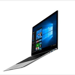 [更新]CHUWI「LapBook Air」が発売間近。最薄部6mmの超薄型ノートPC