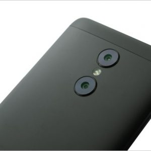 FR7101AKのスペックレビュー。DSDS対応、本物のデュアルカメラ搭載で安いぞ!