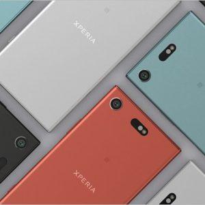 Xperia XZ1 Compactのスペックレビューと性能評価、特徴まとめ