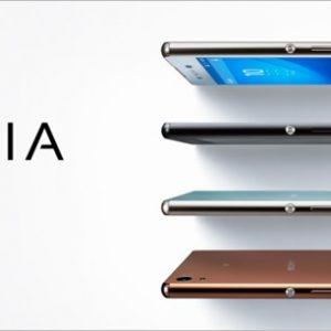 Xperia Z4(Snapdragon 810)の実機AnTuTuベンチマークスコア