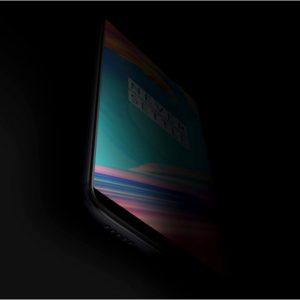 OnePlus 5Tは18:9ディスプレイを搭載か?!レンダリング画像がリーク!