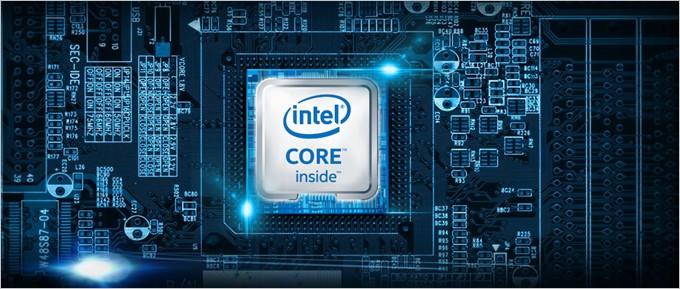 Chuwi CoreBookはCore M3 7Y30を搭載