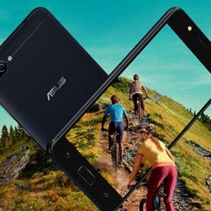 [日本モデル]ZenFone 4 Maxのスペックレビューと価格、特徴まとめ