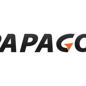 PAPAGO!の超人気ドラレコが激安!特選割引クーポンプレゼント!【PR】