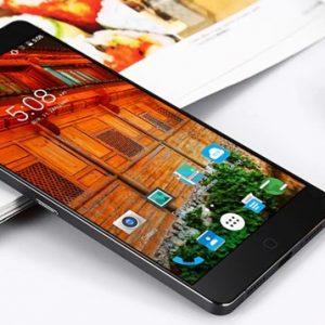 Elephone P9000の価格と最安値まとめ
