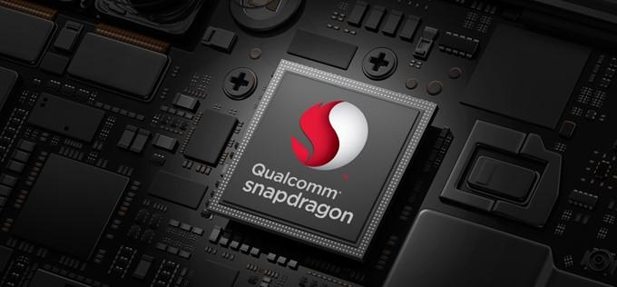 OPPO R11sはSnapdragon 660を搭載するパワフルなモデル
