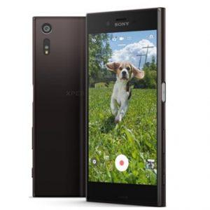 Xperia XZ Dual F8332(Snapdragon 820)の実機AnTuTuベンチマークスコア