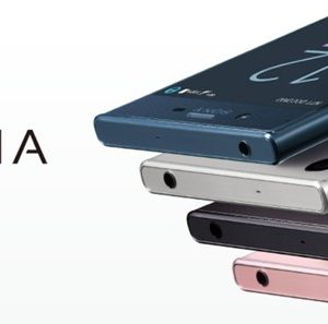 Xperia XZ(Snapdragon 820)の実機AnTuTuベンチマークスコア