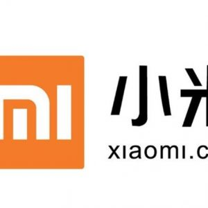 売り切れ御免!Xiaomi製イヤホンが激安クーポンで2.99ドル~!数量限定でプレゼント!