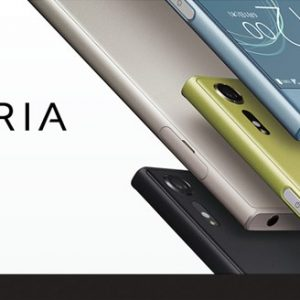 Xperia XZs(Snapdragon 820)の実機AnTuTuベンチマークスコア